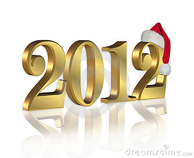 new-year-2012-thumb17690416
