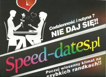 dates_250