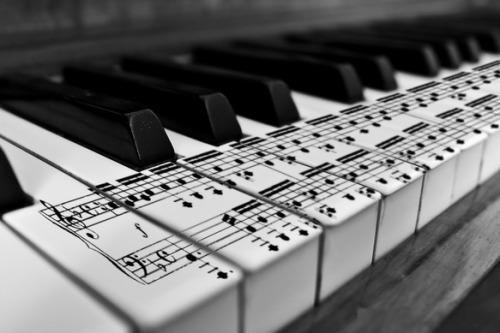 piano_music_copy