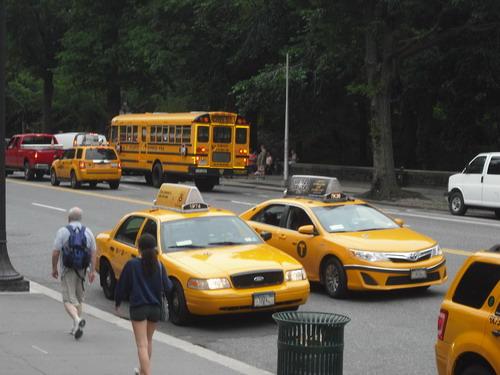 _Cabs